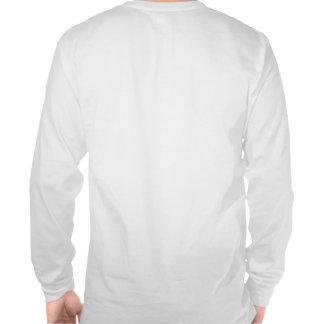 Améliorez que la TV - en se baladant T-shirts