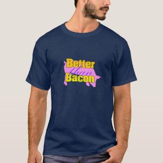 Améliorez que le lard t-shirt
