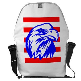 Américain Eagle Sacoches