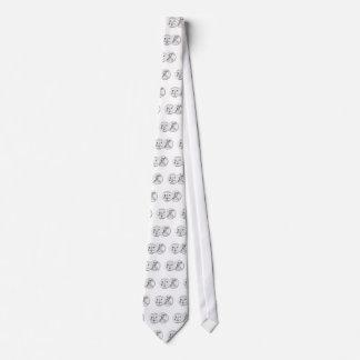 americastreasure cravates