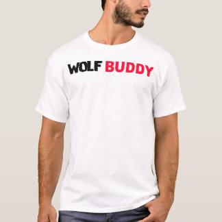 Ami de loup t-shirt