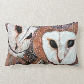 Amis Coussin Rectangle