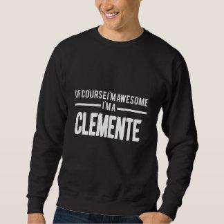Amour à être T-shirt de CLEMENTE