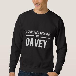Amour à être T-shirt de DAVEY