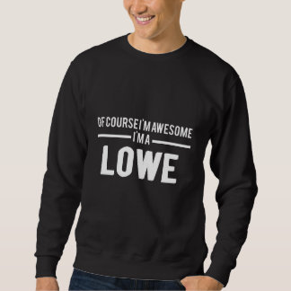 Amour à être T-shirt de LOWE