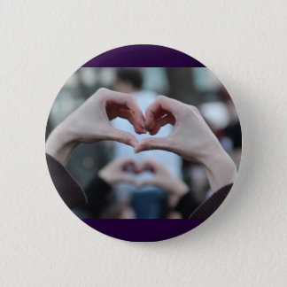 Amour Badge