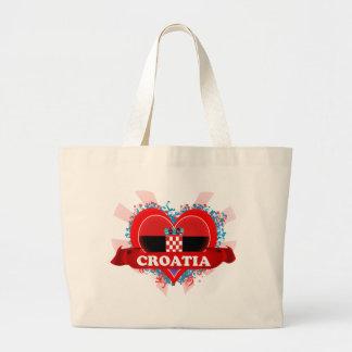 Amour Croatie du cru I Sac