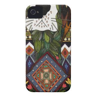 Amour de Basset Hound Coque iPhone 4