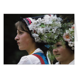 Amour de carte de la Pologne 98