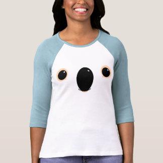 Amour de koala t-shirt