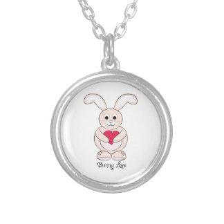 Amour de lapin bijouterie