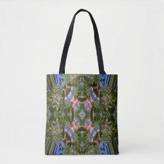 Amour de mimosa… sac