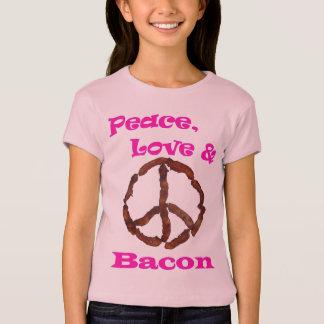 Amour de paix et T-shirt 1.jpg de lard