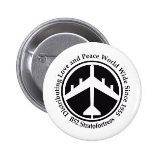 Amour distribiting black png d A098 B52 Badges