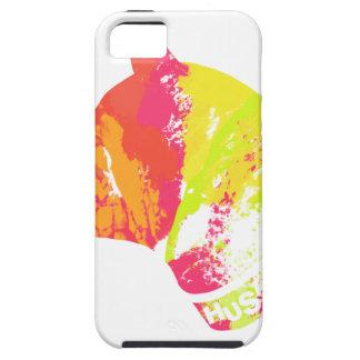 Amour ENROUÉ Coques iPhone 5 Case-Mate