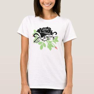 Amour et… perfection t-shirt