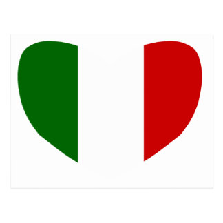 Amour Italie Cartes Postales
