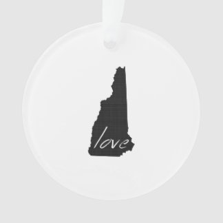 Amour New Hampshire