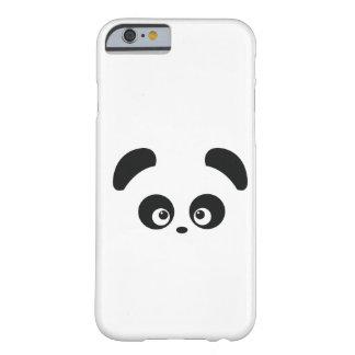 Amour Panda®