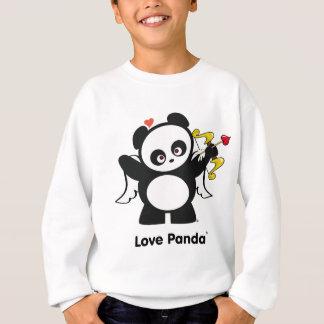 Amour Panda® Sweatshirt
