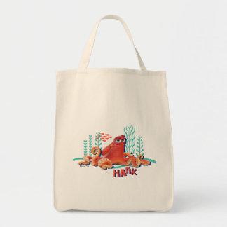 Amusement de Hank | sous la mer Sac