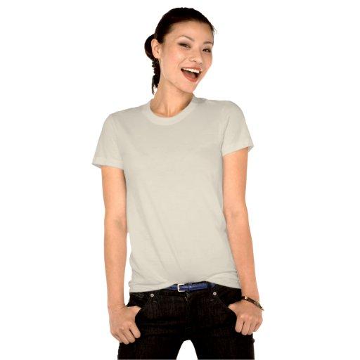 Amylose - combat à gagner t-shirt