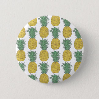 Ananas Badges