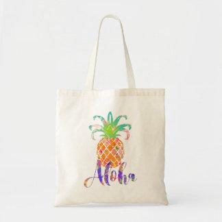 Ananas de PixDezines Aloha Sacs