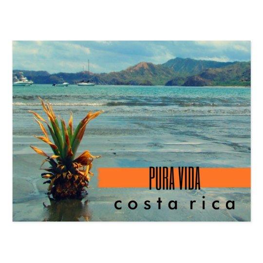 Les Plus Belles Plages Du Costa Rica Découvrez 10 Plages