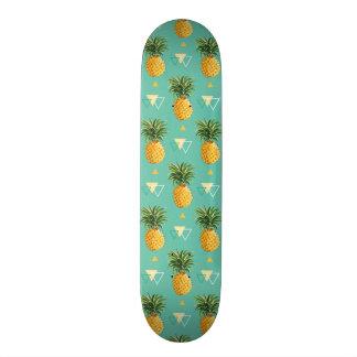 skateboards g om trique. Black Bedroom Furniture Sets. Home Design Ideas