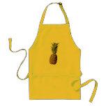 Ananas Tablier
