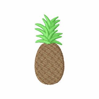 Ananas Polos