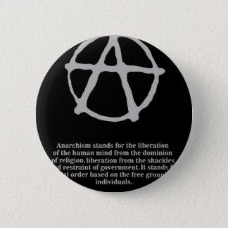 anarchie badges