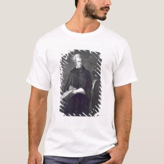 Andrew Jackson, 7ème Président des États-Unis T-shirt