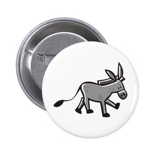 Âne Badges