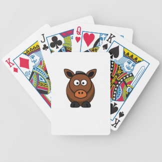 âne solitaire jeu de poker