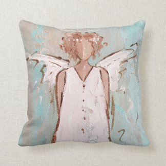 Ange Coussin