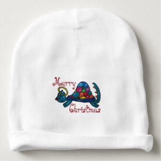 angles de dragon bonnet de bébé