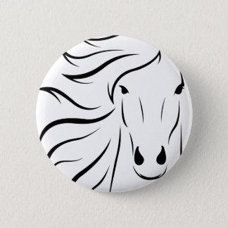 animal-1300243 badges