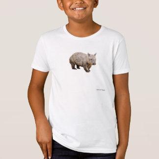 Animaux 124 T-Shirt
