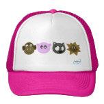 ANIMAUX CAP