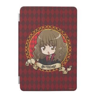 Anime Hermione Granger Protection iPad Mini