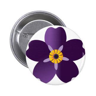 Anmoruk Pin Badges