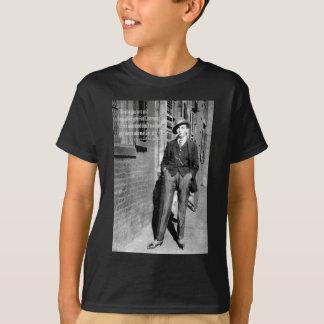 Anne le garçon manqué 11x17 final.jpg t-shirt
