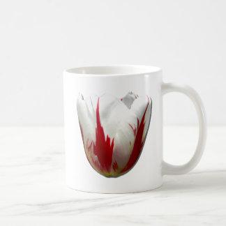 Année de la tulipe du Canada 150 de 🌷 de tasse de