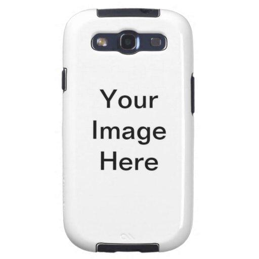 Anniversaire Étui Samsung Galaxy S3