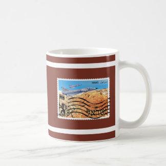 Anniversaire de réunification cinquantième de mug