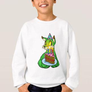 Anniversaire Lupe Sweatshirt
