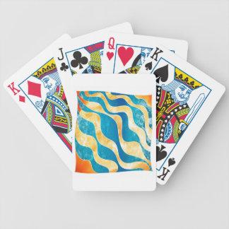 Antaressia - le soleil bleu jeu de cartes