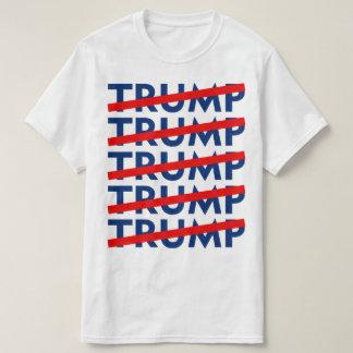 Anti atout t-shirt